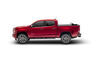 BAK79214 - Hard Tonneau BAK Industries Roll-Up Tonneau