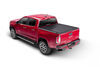 BAK79214 - Requires Tools for Removal BAK Industries Roll-Up Tonneau