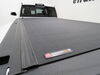 BAK Industries Tonneau Covers - BAK79214 on 2018 Ram 3500