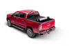 BAK Industries Roll-Up Tonneau - BAK79214