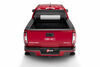 BAK79307 - Requires Tools for Removal BAK Industries Roll-Up Tonneau