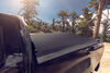 BAK Industries Roll-Up Tonneau - BAK79307