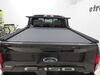 BAK Industries Matte Black Tonneau Covers - BAK79327 on 2019 Ford F-150