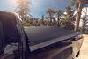 BAK Industries Tonneau Covers - BAK79329