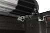 BAK Industries Aluminum and Vinyl Tonneau Covers - BAK79330