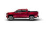 BAK79330 - Requires Tools for Removal BAK Industries Roll-Up Tonneau