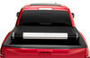 BAK Industries Roll-Up Tonneau - BAK79426