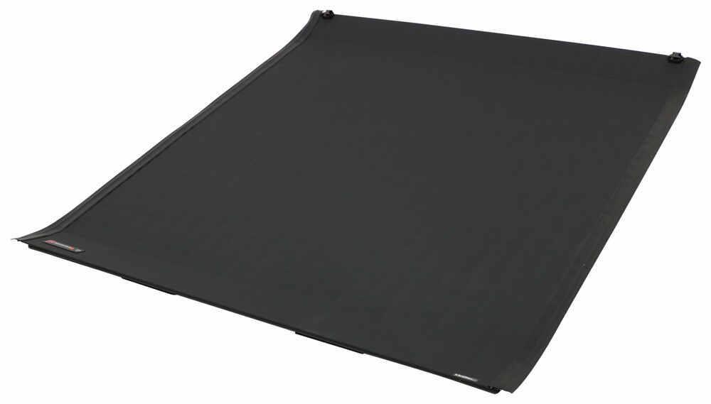 BAK79602 - Hard Tonneau BAK Industries Tonneau Covers