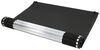 BAK Industries Tonneau Covers - BAK79602