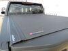 Tonneau Covers BAK79602 - Aluminum and Vinyl - BAK Industries