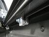 BAK Industries Roll-Up Tonneau - BAK79602