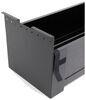 Accessories and Parts BAK92100 - Toolbox - BAK Industries