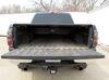 BAKBox 2 Collapsible Truck Bed Toolbox for BAK Revolver X2, BAK Roll-X, and BAKFlip Tonneau Covers Toolbox BAK92100 on 2005 GMC Sierra