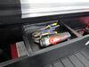 BAK92120 - Tool Box BAK Industries Accessories and Parts on 2015 GMC Sierra 3500