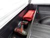 BAK Industries Tonneau Covers - BAK92120 on 2015 GMC Sierra 3500