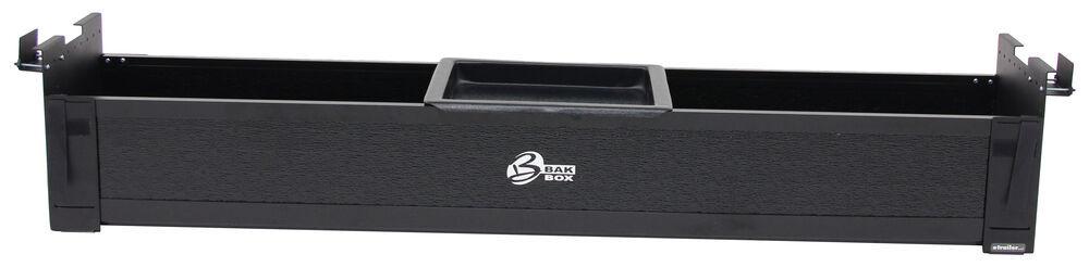 BAK Industries Tool Box Accessories and Parts - BAK92321