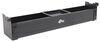 Accessories and Parts BAK92321 - Tool Box - BAK Industries