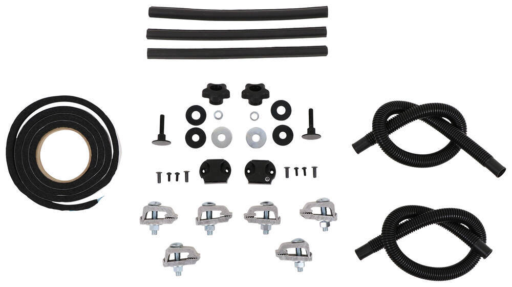 BAK Industries Accessories and Parts - BAKBK-200KIT