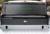 BAK Industries Tonneau Covers - BAK92100