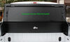 BAK92125 - Toolbox BAK Industries Tonneau Covers