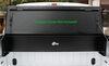 BAK92100 - Toolbox BAK Industries Tonneau Covers