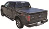 bak industries tonneau covers requires tools for removal aluminum bakflip g2 hard cover - folding