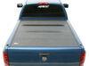 Tonneau Covers BAK72204 - Opens at Tailgate - BAK Industries
