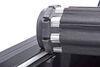 BAK39330 - Hard Tonneau BAK Industries Roll-Up Tonneau