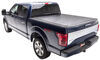 BAK39327 - Requires Tools for Removal BAK Industries Roll-Up Tonneau
