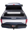 BAK39329 - Aluminum and Vinyl BAK Industries Roll-Up Tonneau