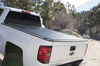 BAK39329 - Hard Tonneau BAK Industries Tonneau Covers