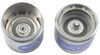 Trailer Bearings Races Seals Caps BB1781 - 1.781 Inch - Bearing Buddy