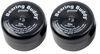 BB17B - Dust Caps Bearing Buddy Trailer Bearings Races Seals Caps