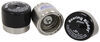 Bearing Buddy 1.98 Inch Trailer Bearings Races Seals Caps - BB1980T-SS