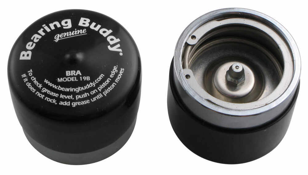 Bearing Buddy Caps - BB2047