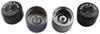 Bearing Buddy Bearing Protectors - Model 2047 - Chrome Plated (Pair) Bearing Protector Grease Cap BB2047
