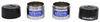 Trailer Bearings Races Seals Caps BB2240 - Bearing Protector Grease Cap - Bearing Buddy