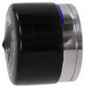 BB2240 - Bearing Protector Grease Cap Bearing Buddy Trailer Bearings Races Seals Caps