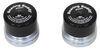 BB2717 - Bearing Protector Grease Cap Bearing Buddy Trailer Bearings Races Seals Caps