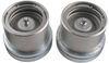 BB2717SS - Bearing Protector Grease Cap Bearing Buddy Trailer Bearings Races Seals Caps
