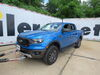 2021 ford ranger accessories and parts brake buddy tow bar braking systems brakebuddy towed vehicle battery charge kit
