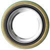 Trailer Bearings Races Seals Caps BB60002 - 2.560 Inch O.D. - Bearing Buddy