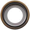 Trailer Bearings Races Seals Caps BB60008 - Grease Seals - Double Lip - Bearing Buddy