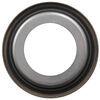 BB60008 - Grease Seals - Double Lip Bearing Buddy Seals