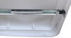 ventline rv vents and fans roof vent cover for old style rounded dome trailer - white