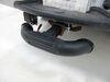 BBS-1104L - Steel Pilot Automotive Fixed Step