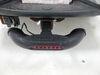 Hitch Step BBS-1104L - Steel - Pilot Automotive