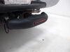 Pilot Automotive Hitch Step - BBS-1104L