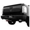 Hitch Step BBS-1104L - 350 lbs - Pilot Automotive