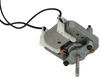 Ventline Motor Parts Accessories and Parts - BCD0388-00